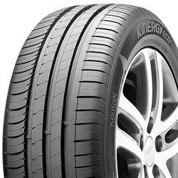Hankook Optimo K425 Kinergy Eco 155/70 R13 75T