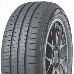 Sunwide RS-Zero 195/65 R15 91V