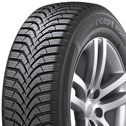Hankook Winter i*cept RS2 W452 185/55 R16 87T