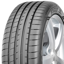 Goodyear Eagle F1 Asymmetric 3 205/45 R17 88W