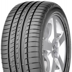 Diplomat UHP 225/45 R17 94W