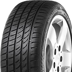 Gislaved Ultra*Speed 195/65 R15 91H