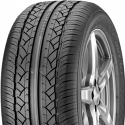 Interstate Sport GT 225/50 R17 98W
