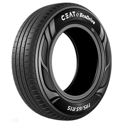 Ceat EcoDrive 165/65 R14 79T