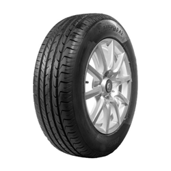 Novex Superspeed A2 225/50 R17 98W