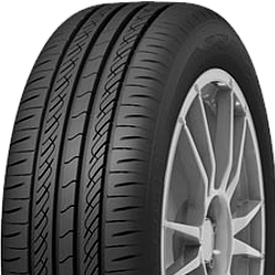 Infinity Ecosis 185/65 R15 92T