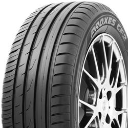 Toyo Proxes Cf2 22555 R17 Darmowa Dostawa Testy Opinie