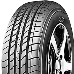 LingLong Green-Max HP 010 195/65 R15 91H