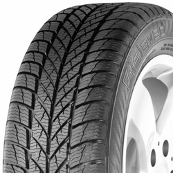 Gislaved Euro*Frost 5 155/80 R13 79T
