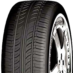 Autogrip Radial 102 165/65 R14 79T
