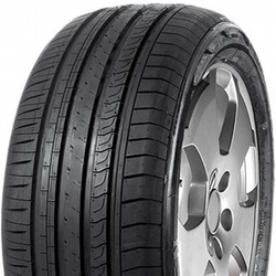 Atlas Green 205/55 R16 91V