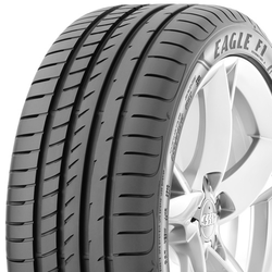 Goodyear Eagle F1 Asymmetric 2 205/45 R17 88Y