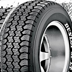 Dunlop Sp Lt 800 22570 R 15 112115rn