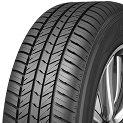 Nankang Toursport NS N605 225/75 R15 102H