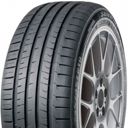 Sunwide RS-One 205/60 R16 92V