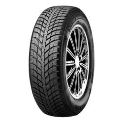 Nexen N'Blue 4 Season 155/70 R13 75T