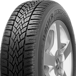 Dunlop SP Winter Response 2 155/65 R14 75T