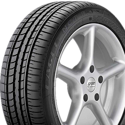 Goodyear Eagle NCT5 Asymmetric 225/50 R17 94W