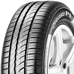 Opony Pirelli Sprawdź Naszą Ofertę Oponyluxpl