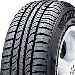 Hankook Optimo K715 165/70 R13 83T
