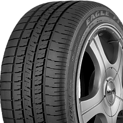 Goodyear Eagle F1 Supercar 285/35 R19 90Y