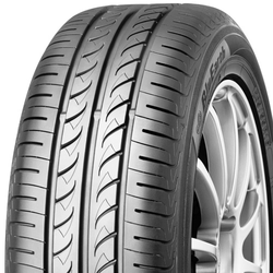 Yokohama BluEarth AE01 175/65 R14 82T
