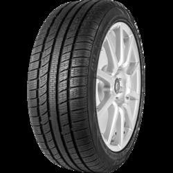 Opony Wielosezonowe Michelin 20555r16