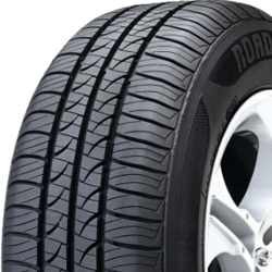 Kingstar Road Fit SK70 185/60 R15 88H
