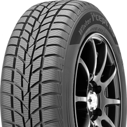 Hankook Winter i*cept RS W442 145/80 R13 75Q