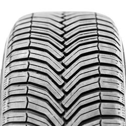 Michelin Crossclimate Suv Darmowa Dostawa Kup Opony Całoroczne