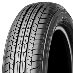Yokohama BluEarth A34 165/65 R14 79S