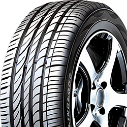 LingLong Green-Max 205/40 R17 84W