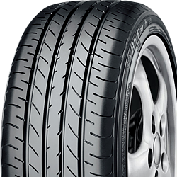 Yokohama BluEarth E51B 225/45 R17 91W