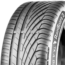 Uniroyal RainSport 3 255/35 R18 94Y