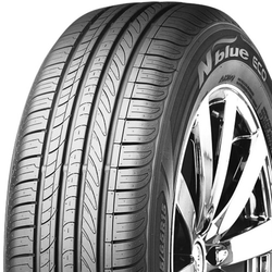 Nexen N Blue HD 185/60 R15 84H