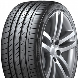 Laufenn S Fit EQ LK01 255/35 R18 94Y