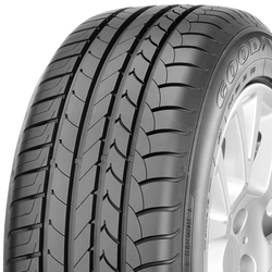 Goodyear Efficientgrip 205/40 R17 84W