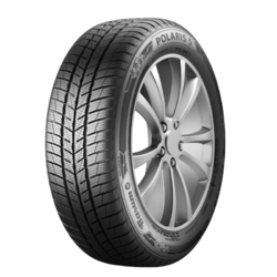 Barum Polaris 5 185/60 R15 84T