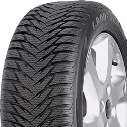 Goodyear Ultra Grip 8 175/65 R14 82T