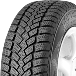 Continental ContiWinterContact TS780 175/70 R13 82T