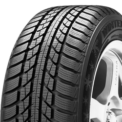 Kingstar Radial SW40 195/65 R15 91H