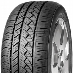Atlas Green 4S 155/65 R14 75T