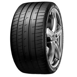 Goodyear Eagle F1 SuperSport 225/45 R18 95Y