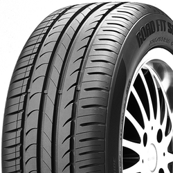 Kingstar Road Fit SK10 225/55 R17 101W