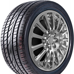 PowerTrac CityRacing 225/50 R17 98W
