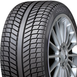 Syron Everest 1 Plus 175/70 R13 82T