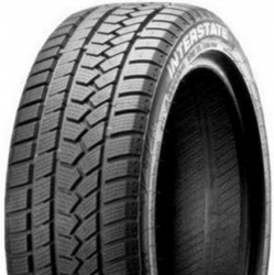 Interstate Duration 30 225/50 R17 98H