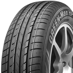 LingLong Green-Max HP010 185/65 R15 88H