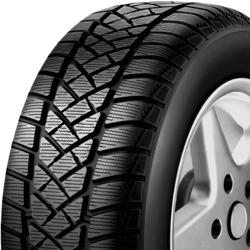 Dunlop SP Winter Sport M2 155/80 R13 79T