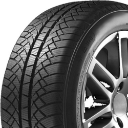 Fortuna Winter 2 195/65 R15 95T